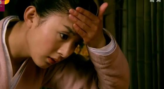 Female Prime Minister: Legend of Lu Zhen Episode 4 Recap