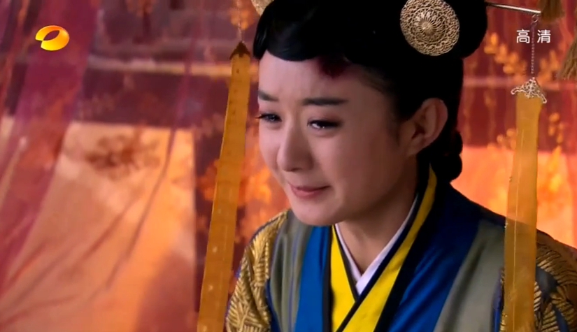 Female Prime Minister: Legend of Lu Zhen Episode 17 Recap
