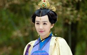 Shen Jiamin