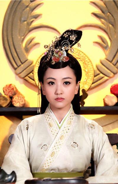 Female Prime Minister: Legend of Lu Zhen Episode 18 Recap