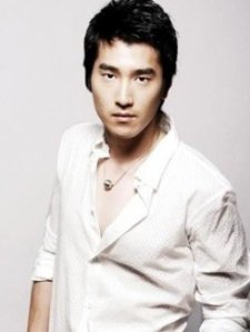 250px-Mark_Chao-p1